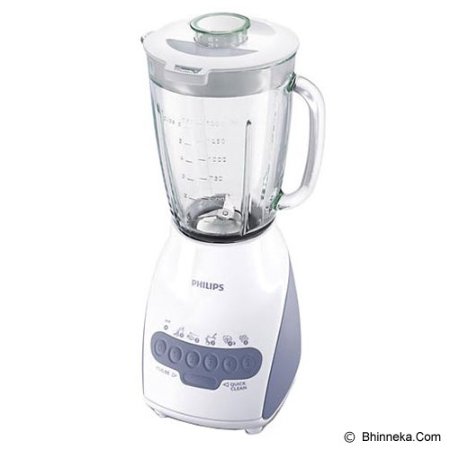 harga PHILIPS Blender [HR 2116] Bhinneka.Com